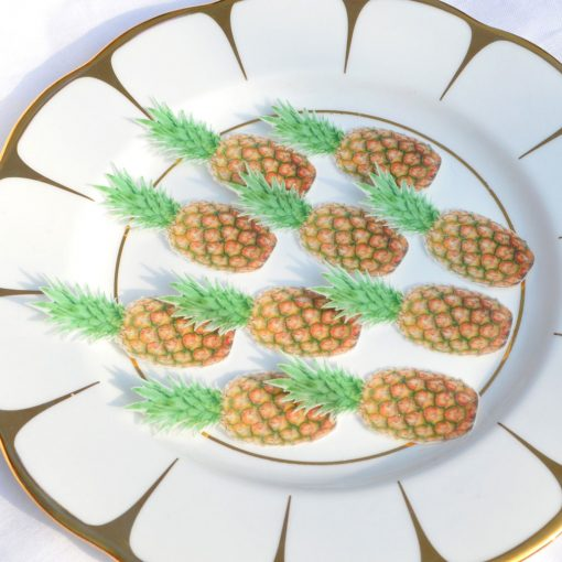 Wickstead's-Eat-Me-Edible-Sugar-Free-Vanilla-Wafer-Rice-Paper-Pineapple-(4)