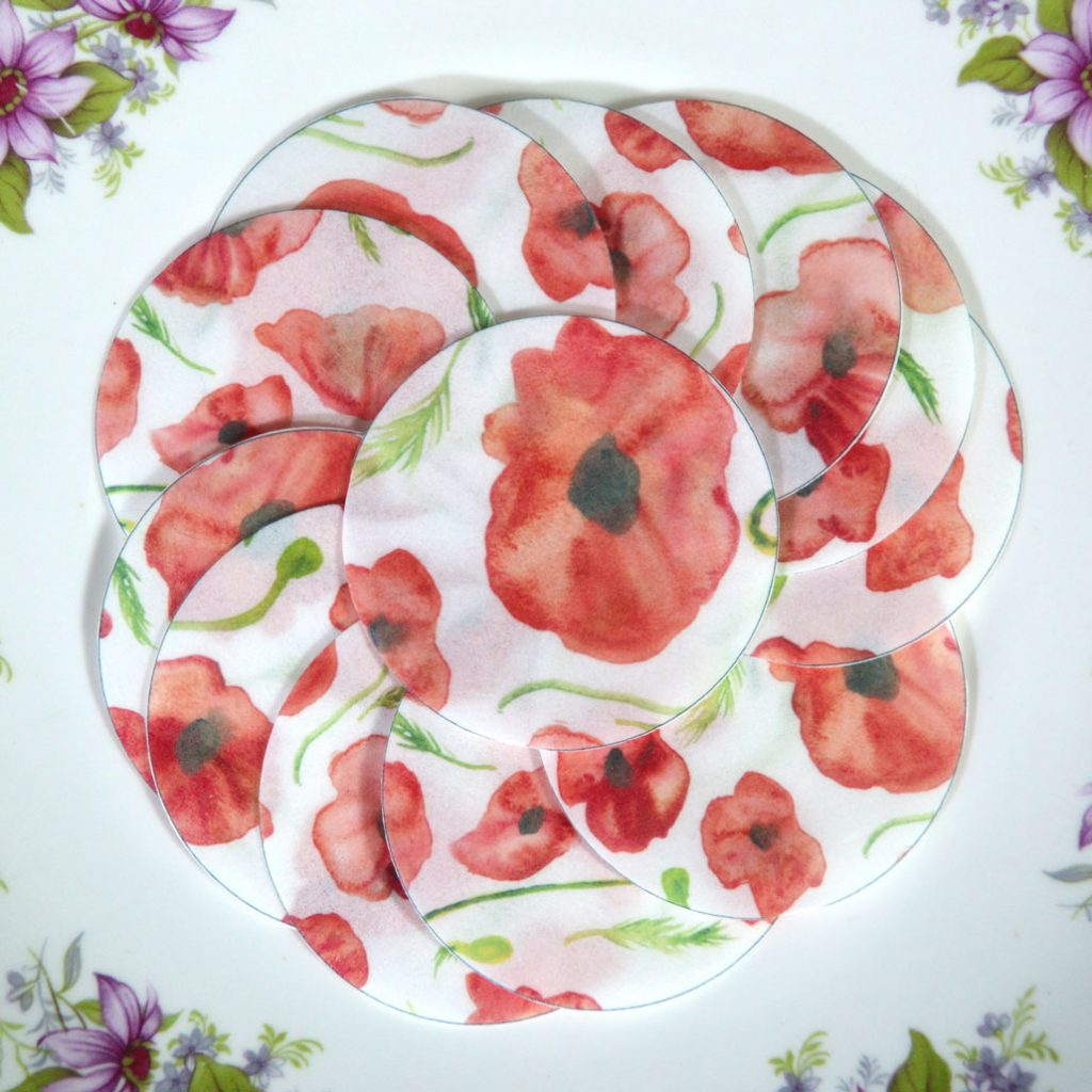 Wickstead's-Eat-Me-Edible-Sugar-Free-Vanilla-Wafer-Rice-Paper-Poppies-Chintz-(2)
