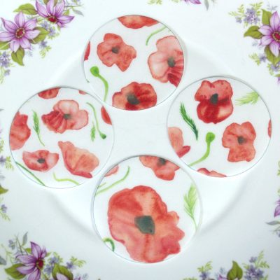 Wickstead's-Eat-Me-Edible-Sugar-Free-Vanilla-Wafer-Rice-Paper-Poppies-Chintz-(3)