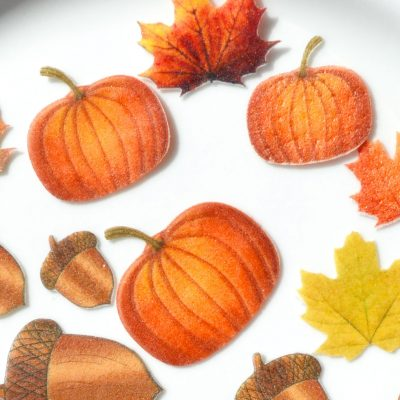 Wickstead's-Eat-Me-Edible-Sugar-Free-Vanilla-Wafer-Rice-Paper-Pumpkins-Double-Siided-(1)