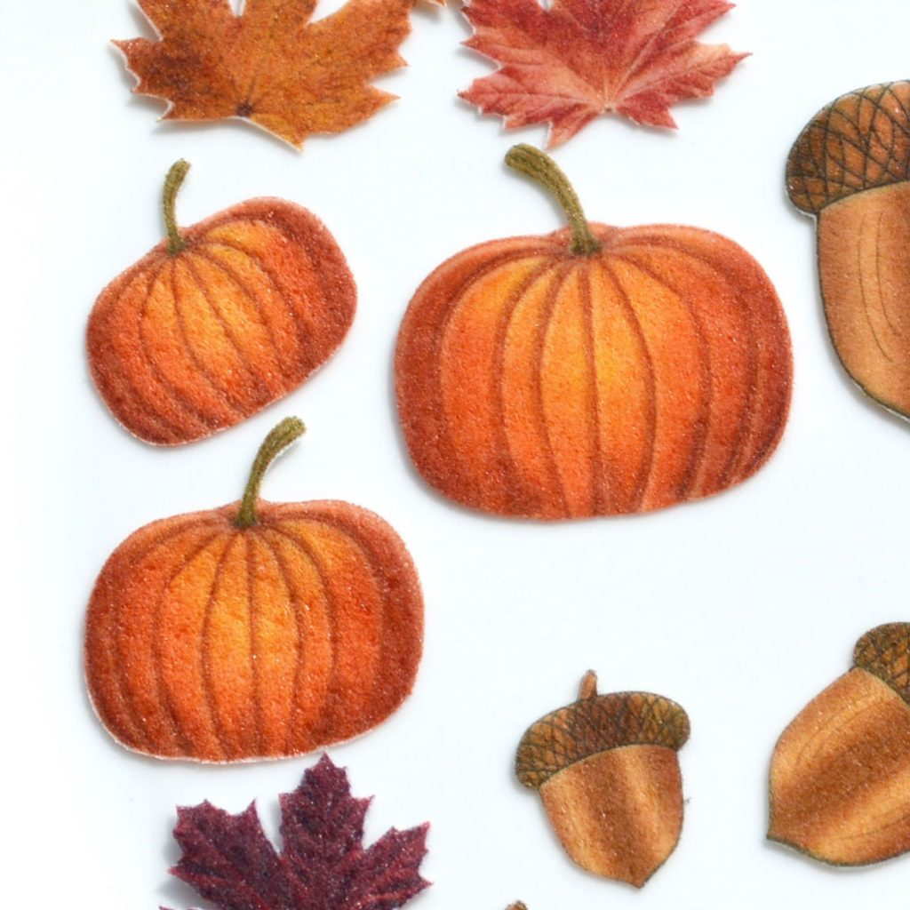 Wickstead's-Eat-Me-Edible-Sugar-Free-Vanilla-Wafer-Rice-Paper-Pumpkins-Double-Siided-(2)