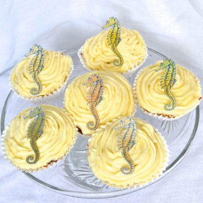 Wickstead's-Eat-Me-Edible-Sugar-Free-Vanilla-Wafer-Rice-Paper-Sandy-Seahorses(4)