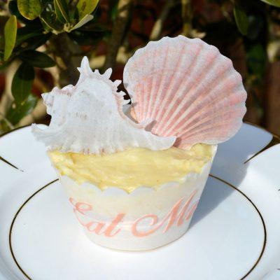 Wickstead's-Eat-Me-Edible-Sugar-Free-Vanilla-Wafer-Rice-Paper-Seashells-Sea-Shell-(1)