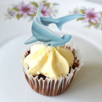 Wickstead's-Eat-Me-Edible-Sugar-Free-Vanilla-Wafer-Rice-Paper-Sharks-(3)