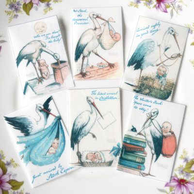 Wickstead's-Eat-Me-Edible-Sugar-Free-Vanilla-Wafer-Rice-Paper—Storks-Baby-Delivery-(2)