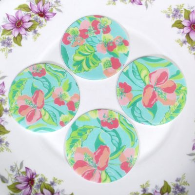 Wickstead's-Eat-Me-Edible-Sugar-Free-Vanilla-Wafer-Rice-Paper-Summer-Tropics-Chintz-(1)