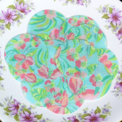Wickstead's-Eat-Me-Edible-Sugar-Free-Vanilla-Wafer-Rice-Paper-Summer-Tropics-Chintz-(2)