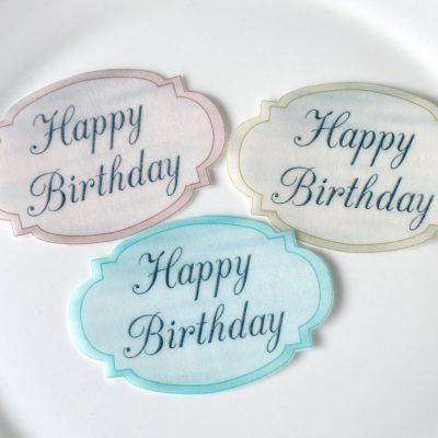 Wickstead's-Eat-Me-Edible-Sugar-Free-Vanilla-Wafer-Rice-Paper-Vintage-Ovals-Happy-Birthday-(1)