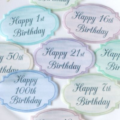 Wickstead's-Eat-Me-Edible-Sugar-Free-Vanilla-Wafer-Rice-Paper-Vintage-Ovals-Happy-Birthday-(2)