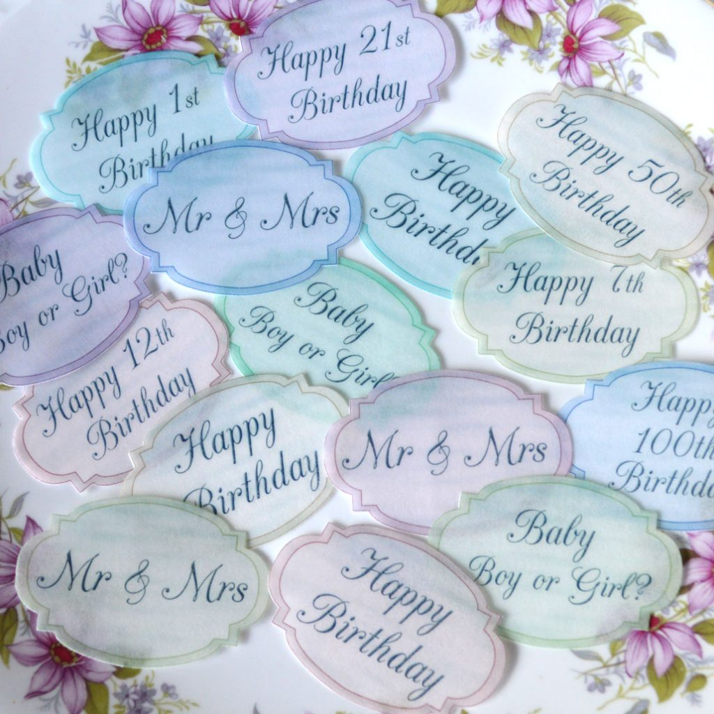 Wickstead's-Eat-Me-Edible-Sugar-Free-Vanilla-Wafer-Rice-Paper-Vintage-Ovals-Happy-Birthday-(3)