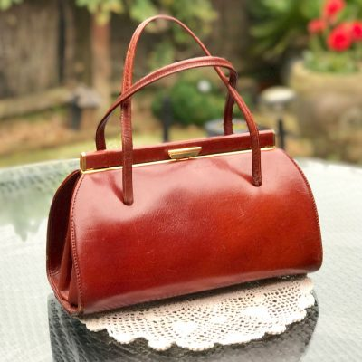 Wickstead's-Home-&-Living-Tan-Leather-Handbag-1950s-1960s-Classic-Snap-Top-Kelly-Bag-for-The-Mad-Men-Look-(1)