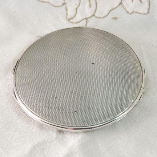 Wickstead's-Jewels-Treasures-&-Beauty-Solid-Silver-Powder-Compact-Handbag-Purse-Mirror-(2)