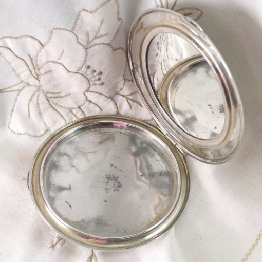Wickstead's-Jewels-Treasures-&-Beauty-Solid-Silver-Powder-Compact-Handbag-Purse-Mirror-(3)
