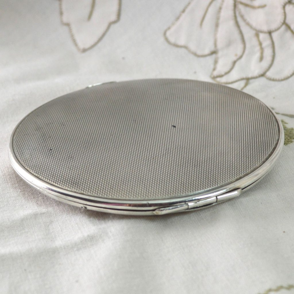 Wickstead's-Jewels-Treasures-&-Beauty-Solid-Silver-Powder-Compact-Handbag-Purse-Mirror-(5)