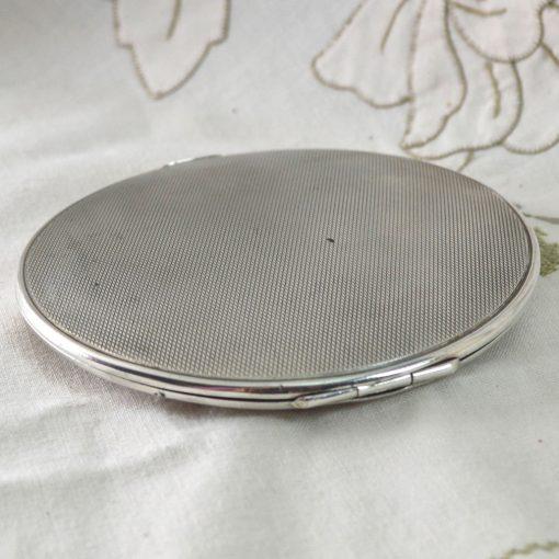 Wickstead's-Jewels-Treasures-&-Beauty-Solid-Silver-Powder-Compact-Handbag-Purse-Mirror-(5)