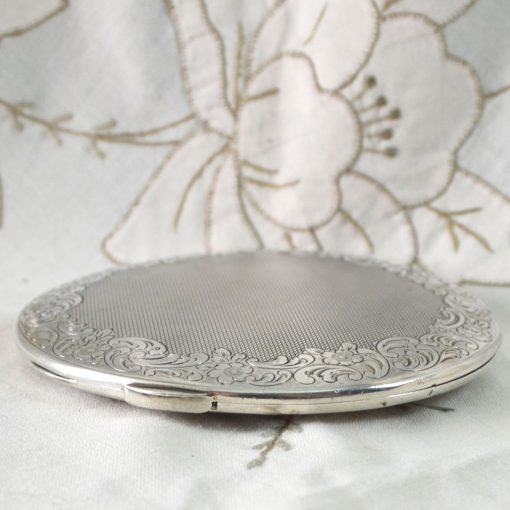 Wickstead's-Jewels-Treasures-&-Beauty-Solid-Silver-Powder-Compact-Handbag-Purse-Mirror-(6)
