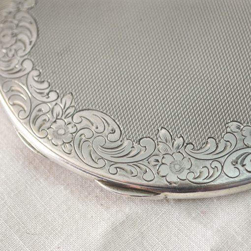 Wickstead's-Jewels-Treasures-&-Beauty-Solid-Silver-Powder-Compact-Handbag-Purse-Mirror-(7)
