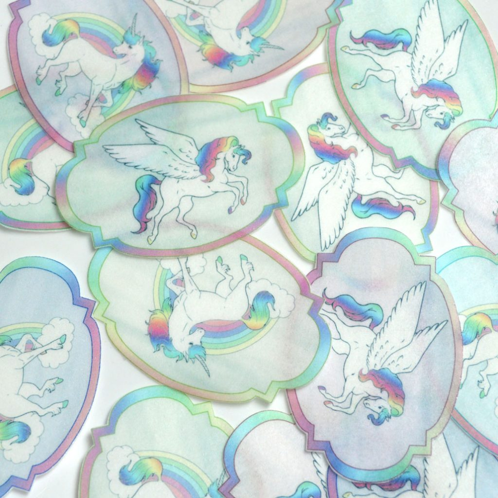 Wickstead's-Eat-Me-Edible-Sugar-Free-Vanilla-Wafer-Rice-Paper-Unicorns-&-Pegasus-Pastel-Sherbet-Rainbow-(1)