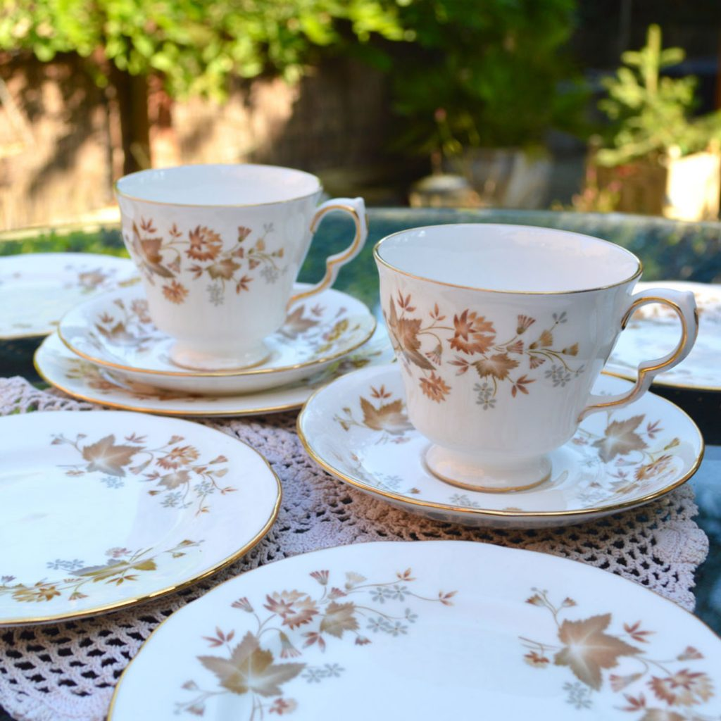 Wickstead's–Home-&-Living–Colclough-Avon-Teacup-Trio-(1)