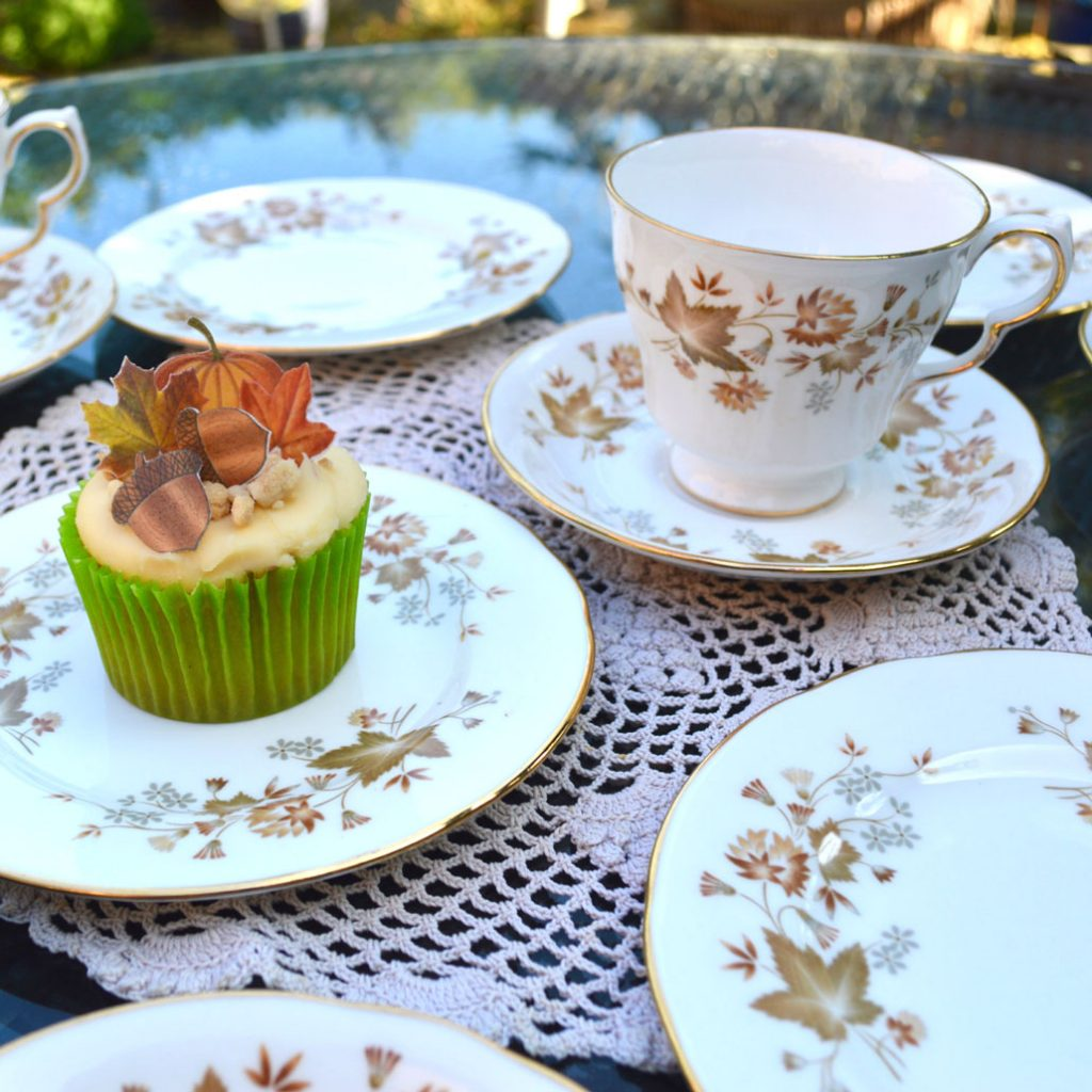 Wickstead's–Home-&-Living–Colclough-Avon-Teacup-Trio-(4)