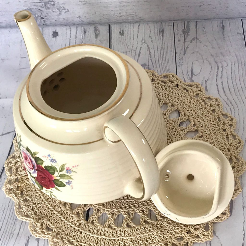 Wickstead's–Home-&-Living–English-Sadler-Rose-&-Forget-me-not-Teapot-(3)