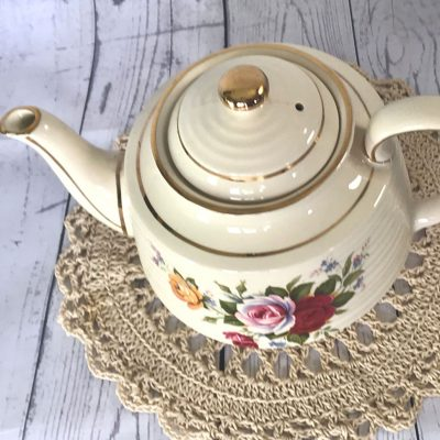 Wickstead's–Home-&-Living–English-Sadler-Rose-&-Forget-me-not-Teapot-(4)
