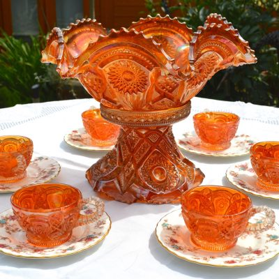 Wickstead's-Home-&-Living-Imperial-Hobster-Carnival-Glass-Punchbowl-(1)