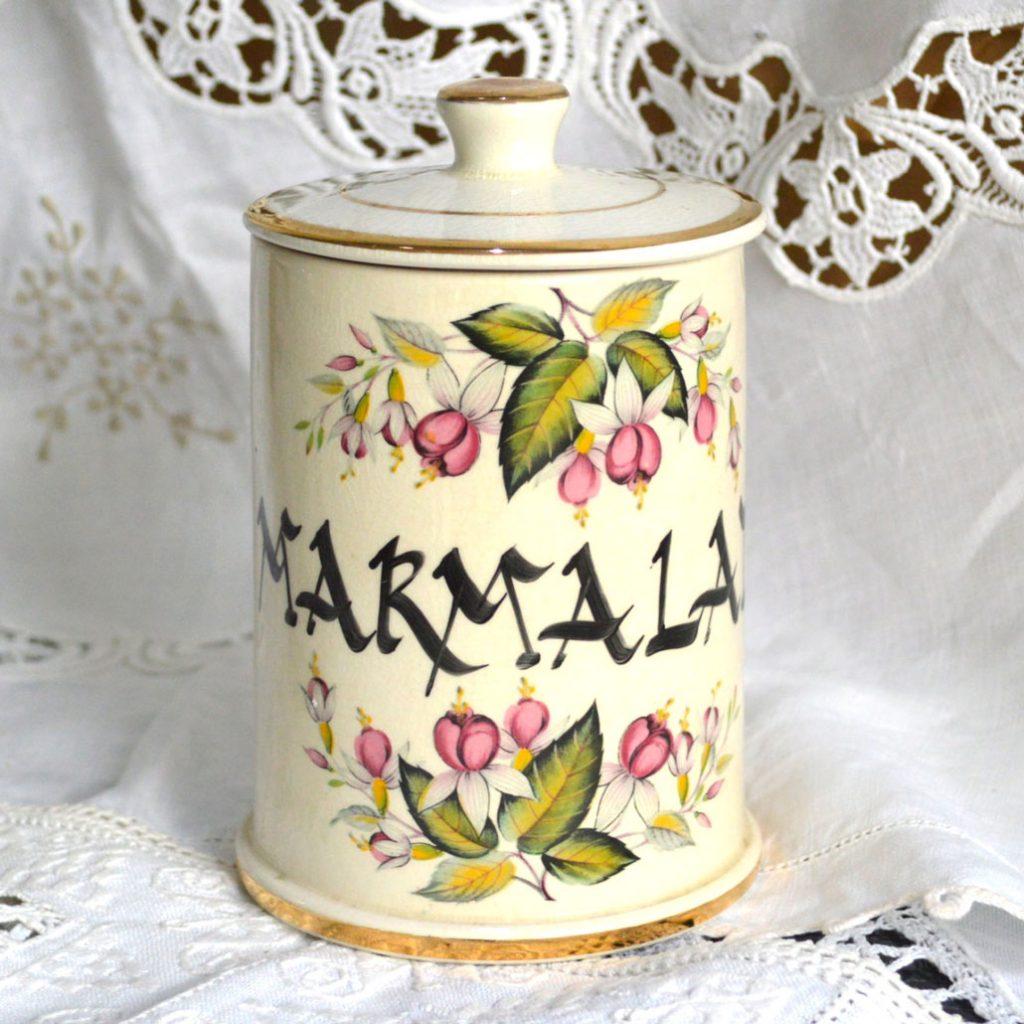 Wickstead's-Home-&-Living-Kitchenalia-Marmalade-Ceramic-Jar-(1)