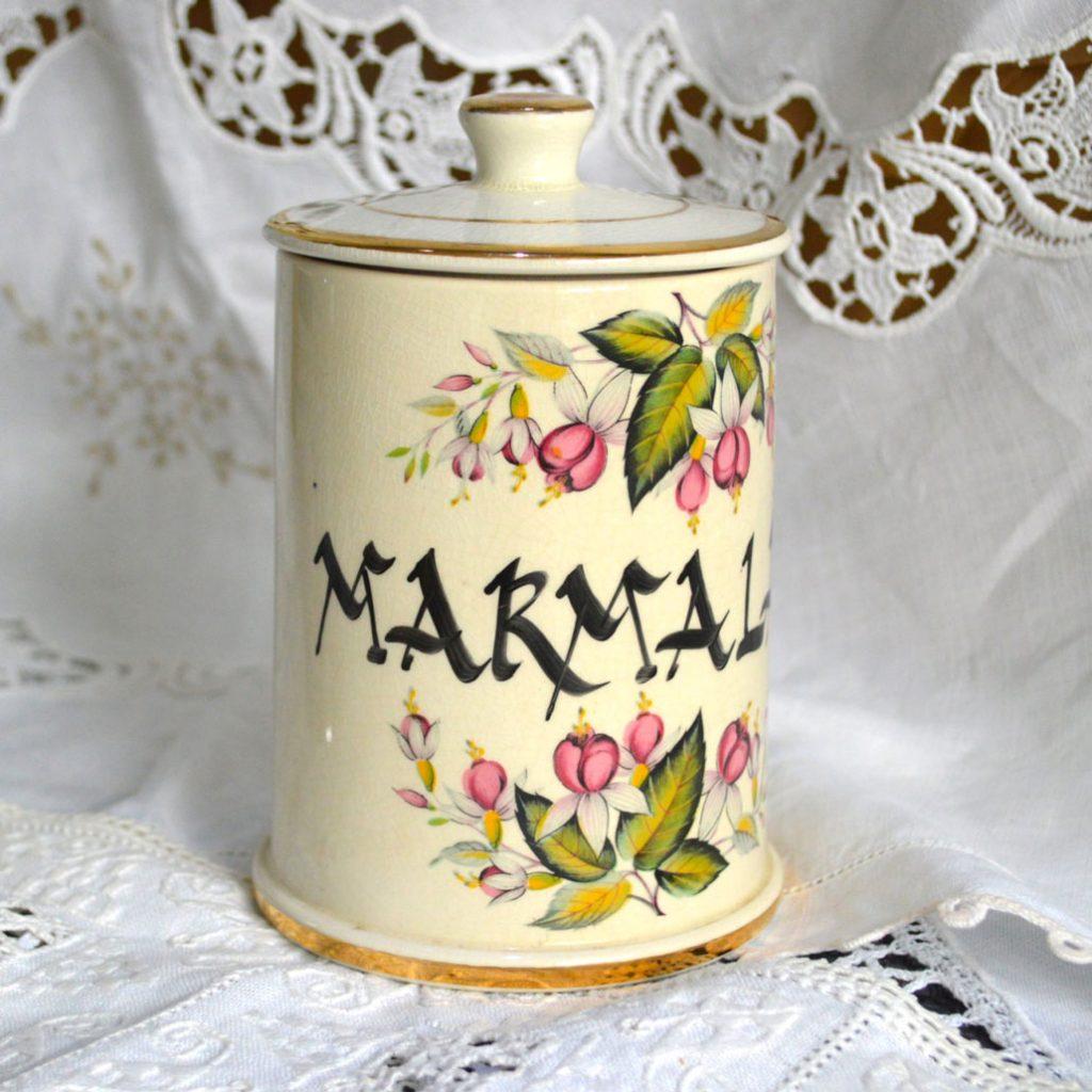 Wickstead's-Home-&-Living-Kitchenalia-Marmalade-Ceramic-Jar-(2)
