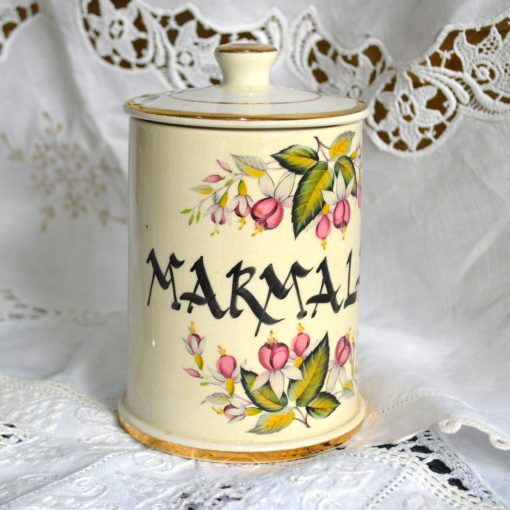 Wickstead's-Home-&-Living-Kitchenalia-Marmalade-Ceramic-Jar-(2)