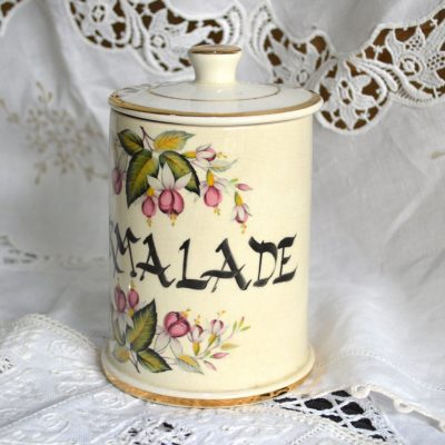 Wickstead's-Home-&-Living-Kitchenalia-Marmalade-Ceramic-Jar-(3)