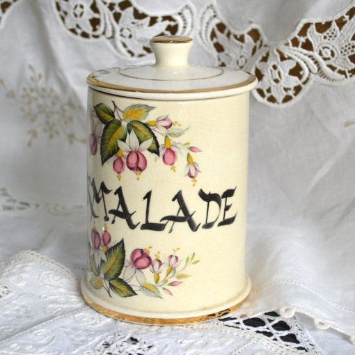 Wickstead's-Home-&-Living-Kitchenalia-Marmalade-Ceramic-Jar-(3)