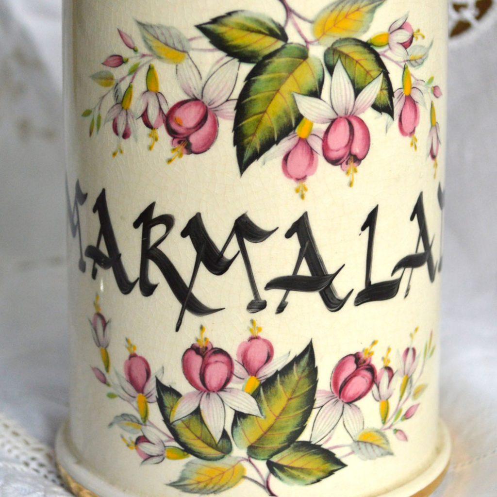 Wickstead's-Home-&-Living-Kitchenalia-Marmalade-Ceramic-Jar-(4)