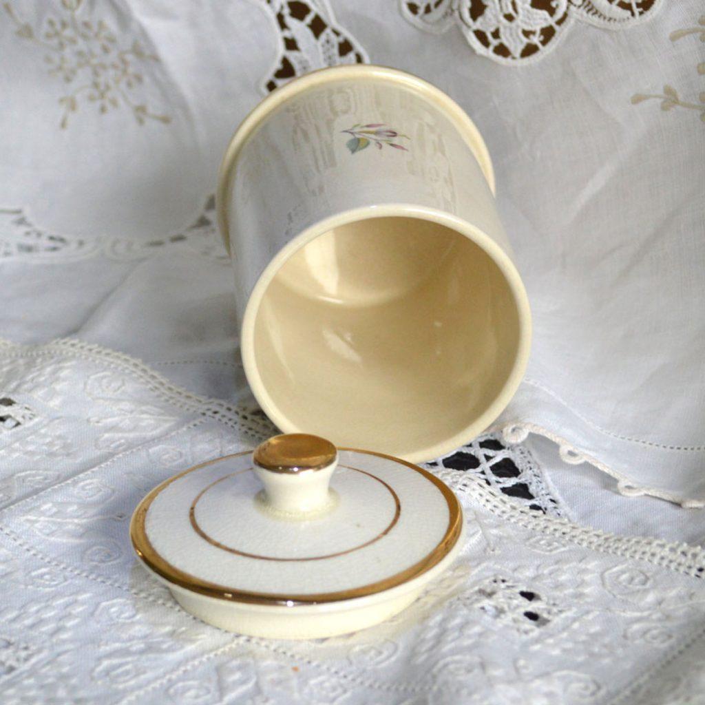 Wickstead's-Home-&-Living-Kitchenalia-Marmalade-Ceramic-Jar-(5)