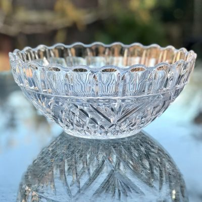 Wickstead's-Home-&-Living-Large-Deep-Fruit-Bowl-Pressed–Glass-Dishes-(1)