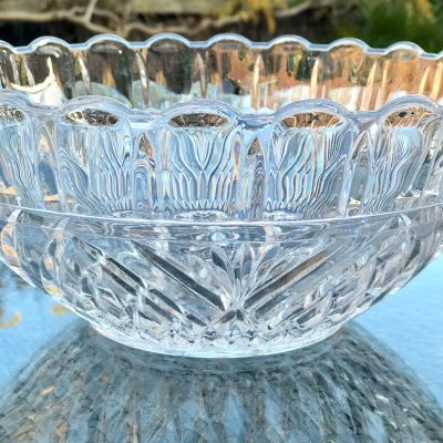 Wickstead's-Home-&-Living-Large-Deep-Fruit-Bowl-Pressed–Glass-Dishes-(2)