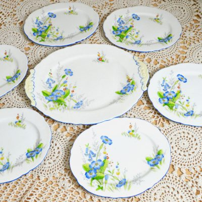 Wickstead's–Home-&-Living–Paragon-Blue-Primerose-Plates-(1)