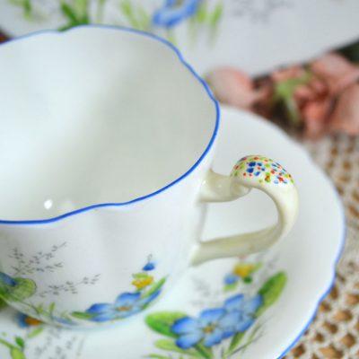 Wickstead's–Home-&-Living–Paragon-Blue-Primerose-Teacup-Trio-(5)