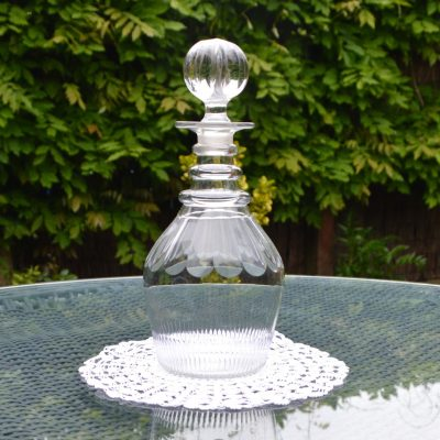 Wickstead's-Home-&-Living-Prussian-3-Ring-Glass-Decanter-(1)