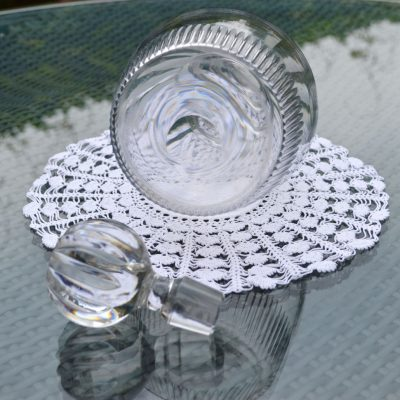 Wickstead's-Home-&-Living-Prussian-3-Ring-Glass-Decanter-(2)