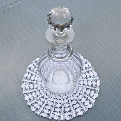 Wickstead's-Home-&-Living-Prussian-3-Ring-Glass-Decanter-(4)