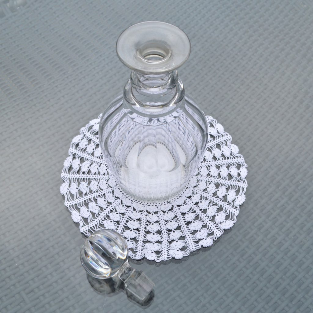 Wickstead's-Home-&-Living-Prussian-3-Ring-Glass-Decanter-(5)