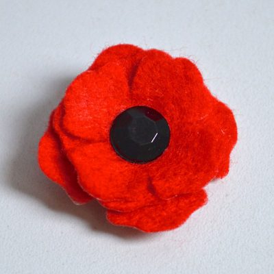 Wickstead's-Mr-Wickstead-Handmade-Red-Poppy-Boutonnieres-Lapel-&-Tie-Pin-(1)