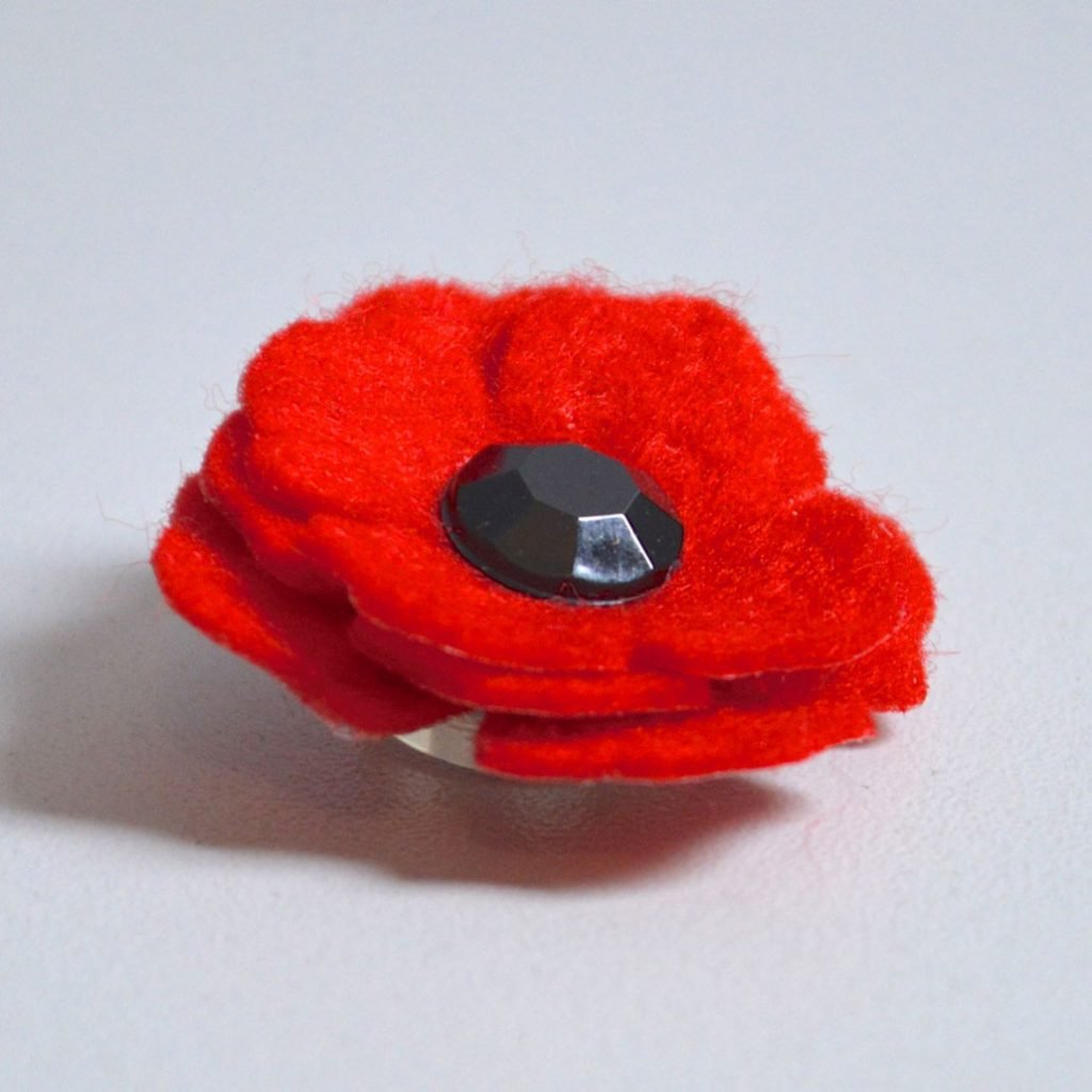 Wickstead's-Mr-Wickstead-Handmade-Red-Poppy-Boutonnieres-Lapel-&-Tie-Pin-(2)
