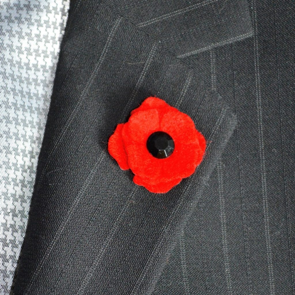 Wickstead's-Mr-Wickstead-Handmade-Red-Poppy-Boutonnieres-Lapel-&-Tie-Pin-(5)
