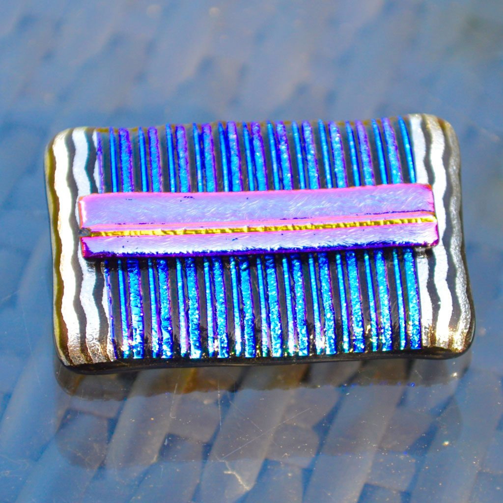 AWD-Large-Dichroic-Brooch-Blue-Purple–(3)