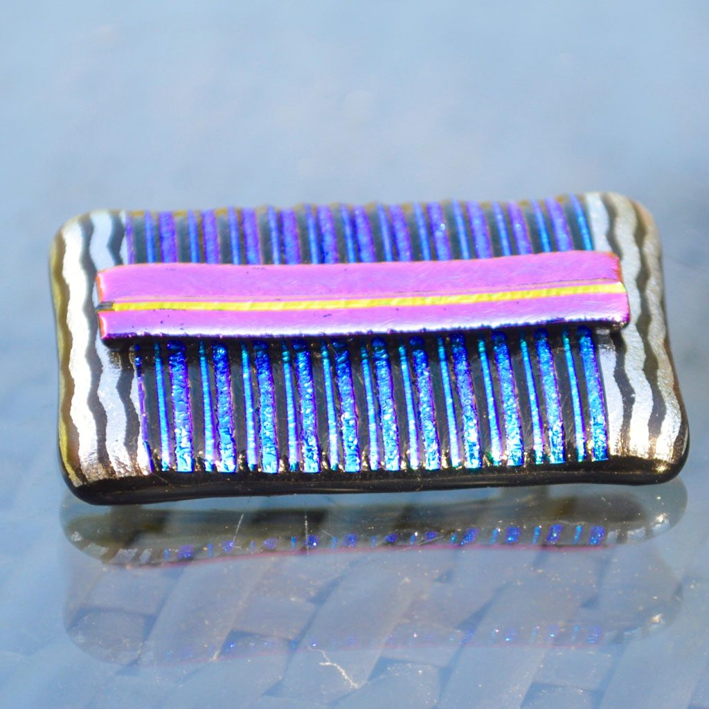 AWD-Large-Dichroic-Brooch-Blue-Purple–(4)