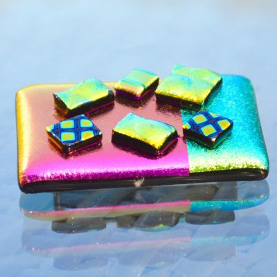 AWD-Large-Dichroic-Brooch-Pink-Green-Tack-Squares-(3)