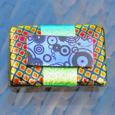 AWD-Large-Dichroic-Brooch-patterned-sm-squares-and-Retro-swirls–(2)