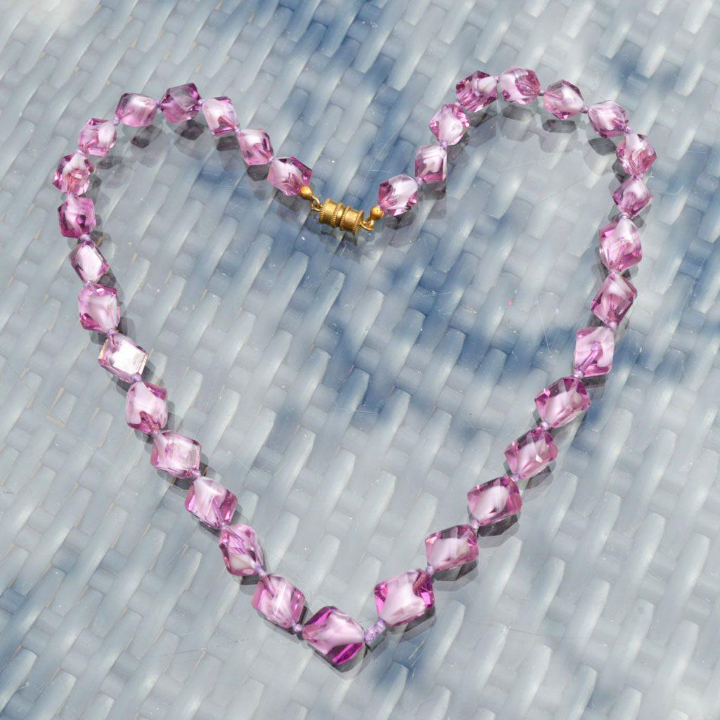 Amethyst-Crystals-Necklace-(1)